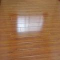 鋼琴面拍立扣-紅檀香(寬板)-12080606-桃園楊梅 超耐磨木地板 強化木地板.jpg