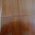 鋼琴面拍立扣-紅檀香(寬板)-12080608-桃園楊梅 超耐磨木地板 強化木地板.jpg