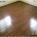 鋼琴面拍立扣-胡桃-12041306-超耐磨木地板 強化木地板.jpg