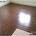 鋼琴面拍立扣-胡桃-12041302-超耐磨木地板 強化木地板.jpg