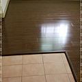 鋼琴面拍立扣-胡桃-12041305-超耐磨木地板 強化木地板.jpg