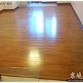 鋼琴面拍立扣-柚木-12042602- 新店-超耐磨木地板強化木地板.JPG