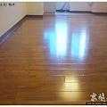 鋼琴面拍立扣-柚木-12042603- 新店-超耐磨木地板強化木地板.JPG