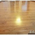 鋼琴面拍立扣-柚木-12042604- 新店-超耐磨木地板強化木地板.JPG