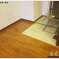 鋼琴面拍立扣-柚木-12042605- 新店-超耐磨木地板強化木地板.JPG