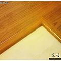 鋼琴面拍立扣-柚木-12042606- 新店-超耐磨木地板強化木地板.JPG