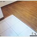 鋼琴面拍立扣-柚木-12042608- 新店-超耐磨木地板強化木地板.JPG