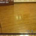鋼琴面拍立扣-柚木-12051501-超耐磨木地板強化木地板.JPG