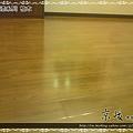 鋼琴面拍立扣-柚木-12051502-超耐磨木地板強化木地板.JPG