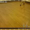 鋼琴面拍立扣-柚木-12051503-超耐磨木地板強化木地板.JPG