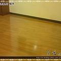 鋼琴面拍立扣-柚木-12051504-超耐磨木地板強化木地板.JPG