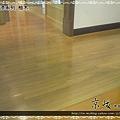 鋼琴面拍立扣-柚木-12051505-超耐磨木地板強化木地板.JPG