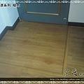 鋼琴面拍立扣-柚木-12051506-超耐磨木地板強化木地板.JPG