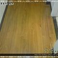 鋼琴面拍立扣-柚木-12051507-超耐磨木地板強化木地板.JPG