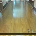 鋼琴面拍立扣-柚木-12051508-超耐磨木地板強化木地板.JPG