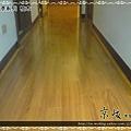 鋼琴面拍立扣-柚木-12051509-超耐磨木地板強化木地板.JPG
