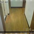 鋼琴面拍立扣-柚木-12051510-超耐磨木地板強化木地板.JPG