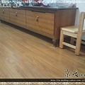 鋼琴面拍立扣-柚木-12051512-超耐磨木地板強化木地板.JPG
