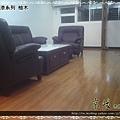 鋼琴面拍立扣-柚木-12051513-超耐磨木地板強化木地板.JPG