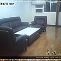 鋼琴面拍立扣-柚木-12051514-超耐磨木地板強化木地板.JPG