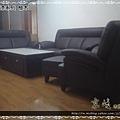 鋼琴面拍立扣-柚木-12051515-超耐磨木地板強化木地板.JPG