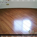 鋼琴面拍立扣-柚木-12060805-PS架高 超耐磨木地板強化木地板.jpg