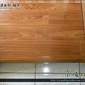 鋼琴面拍立扣-柚木-12060801-PS架高 超耐磨木地板強化木地板.jpg