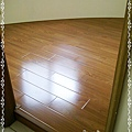鋼琴面拍立扣-柚木-12060802-PS架高 超耐磨木地板強化木地板.jpg
