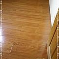 鋼琴面拍立扣-柚木-12060803-PS架高 超耐磨木地板強化木地板.jpg