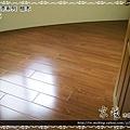 鋼琴面拍立扣-柚木-12060804-PS架高 超耐磨木地板強化木地板.jpg