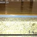 鋼琴面拍立扣-柚木-12072101-板橋 超耐磨木地板強化木地板.jpg