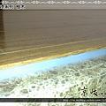 鋼琴面拍立扣-柚木-12072102-板橋 超耐磨木地板強化木地板.jpg