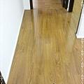 鋼琴面拍立扣-柚木-12072103-板橋 超耐磨木地板強化木地板.jpg