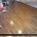 鋼琴面拍立扣-柚木-12022207-桃園南崁 超耐磨木地板強化木地板.JPG