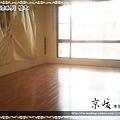 鋼琴面拍立扣-柚木-12022209-桃園南崁 超耐磨木地板強化木地板.JPG