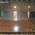 鋼琴面拍立扣-柚木-12022210-桃園南崁 超耐磨木地板強化木地板.JPG