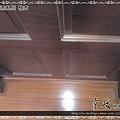 鋼琴面拍立扣-柚木-12022211-桃園南崁 超耐磨木地板強化木地板.JPG