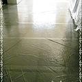 鋼琴面拍立扣-柚木-12022202施工前-桃園南崁 超耐磨木地板強化木地板.jpg