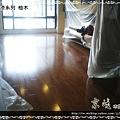 鋼琴面拍立扣-柚木-12022204-桃園南崁 超耐磨木地板強化木地板.JPG
