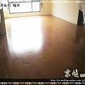 鋼琴面拍立扣-柚木-12022205-桃園南崁 超耐磨木地板強化木地板.JPG