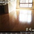 鋼琴面拍立扣-柚木-12022206-桃園南崁 超耐磨木地板強化木地板.JPG
