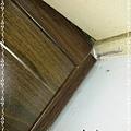 新拍立扣-胡桃-12041401-中和 超耐磨木地板 強化木地板