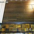 新拍立扣-胡桃-12041402-中和 超耐磨木地板 強化木地板