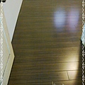 新拍立扣-胡桃-12041403-中和 超耐磨木地板 強化木地板