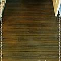 新拍立扣-胡桃-12041405-中和 超耐磨木地板 強化木地板