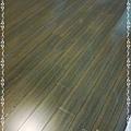 新拍立扣-胡桃-12041406-中和 超耐磨木地板 強化木地板