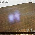 新拍立扣-胡桃-12041407-中和 超耐磨木地板 強化木地板