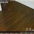 新拍立扣-胡桃-12041408-中和 超耐磨木地板 強化木地板.