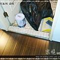 新拍立扣-胡桃-12041411-中和 超耐磨木地板 強化木地板