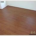 新拍立扣-紅檀香-12042708-PS架高 超耐磨木地板強化木地板.jpg